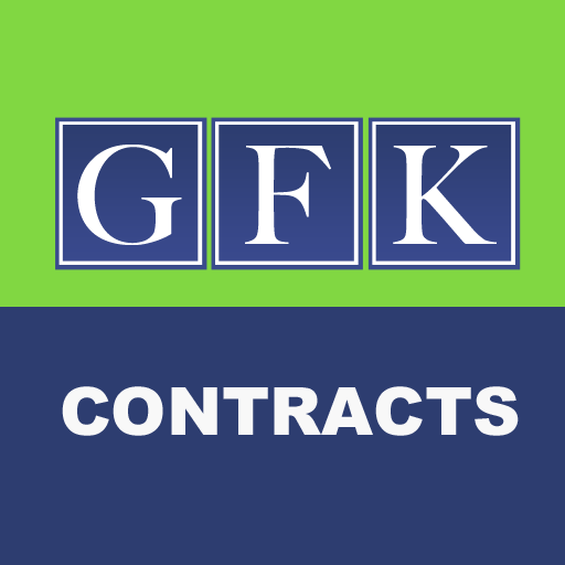 GFK Contracts