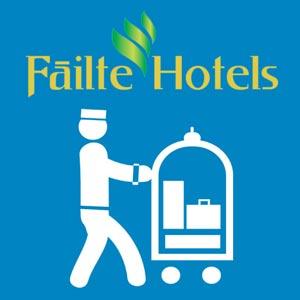 Failte Hotels