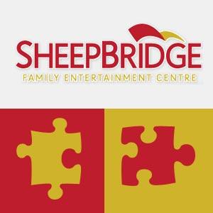 Sheepbridge FEC