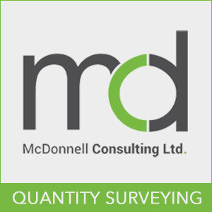 McDonell Consulting